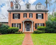 6410 Roselawn Road, Richmond image