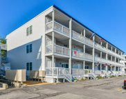 3701 Coastal Hwy Unit 213c, Ocean City image
