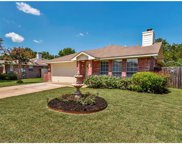 2415 Wisteria Way, Round Rock image