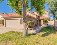 14249 S Cholla Canyon Drive, Phoenix image