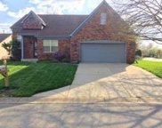 8950 Windwood  Circle, Indianapolis image