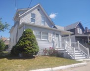36 Coral Ave, Winthrop image