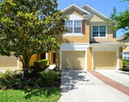 2552 Galliano Circle, Winter Park image