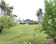 44-725 Puamohala Street, Kaneohe image