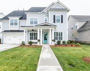 5401  Meadowcroft Way, Fort Mill image