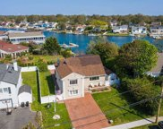 3555 Bayfield  Boulevard, Oceanside image