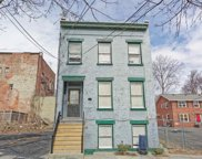 47 2ND ST, Albany image
