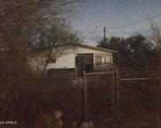 801 S St Louis Avenue, Gila Bend image