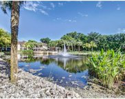 2130 Arbour Walk Cir Unit 2716, Naples image