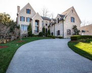 9553 Hampton Reserve Dr, Brentwood image
