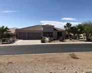 2861 Cactus Bloom Drive, Bullhead City image