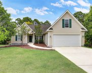 313 Passage Gate Way, Wilmington image