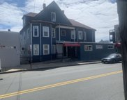 179 Elm St, Everett image
