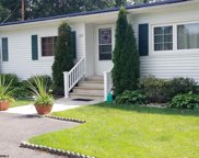 309 4th Ave Ave, Egg Harbor Township image