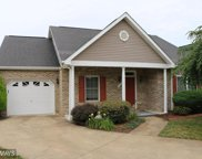 122 BAYBERRY COURT, Stephens City image