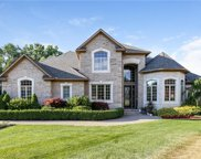 39856 GOLFVIEW, Northville Twp image