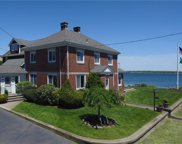 84 King Philip RD, Narragansett image