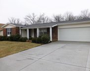 1165 Richland, Chesterfield image