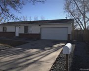 15518 East Brown Place, Aurora image
