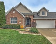 942 Ryan Court, Crown Point image