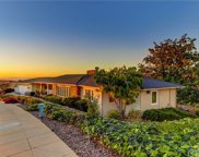 13957 Summit Drive, Whittier image
