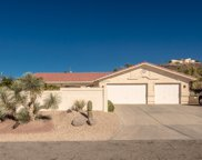 4019 Black Hill Dr, Lake Havasu City image