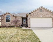 25510 Noble, Chesterfield image