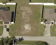 1403 Sw 44th  Street, Cape Coral image