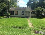 4724 Frey St, Baton Rouge image
