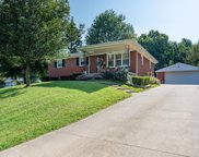 8103 Pinecastle Dr, Louisville image
