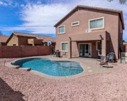 846 E Cottonwood Canyon, Sahuarita image