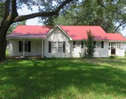 451 Amber Ln., Conway image