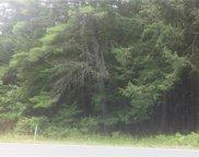 Nys 52, Narrowsburg image