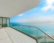 18975 Collins Ave Unit #1804, Sunny Isles Beach image