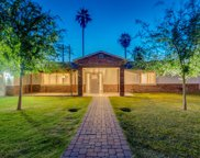 6704 N 12th Place, Phoenix image