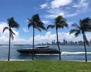 5212 Fisher Island Dr Unit #5212, Miami Beach image
