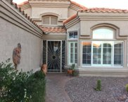 14209 N Trade Winds, Oro Valley image