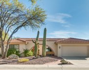 14282 N Fawnbrooke, Oro Valley image