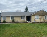 208 5th Ave SW, Pacific image