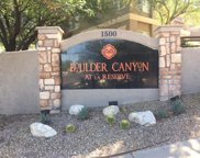 1500 E Pusch Wilderness Unit #10106, Oro Valley image