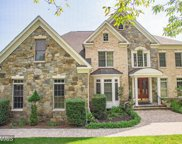 19001 CHANDLEE MILL ROAD, Sandy Spring image