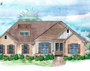 251 Hemlock Drive Unit Lot 91, Fairhope image
