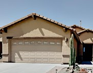496 W Bazille, Green Valley image