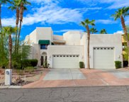 2359 Cup Dr, Lake Havasu City image