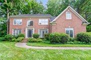 14903 Billingshurst  Court, Huntersville image
