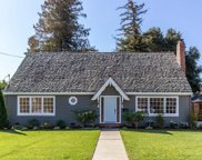 1633 Hollingsworth Drive, Mountain View image