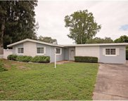 10298 110th Street, Largo image