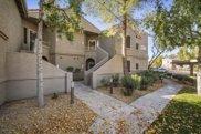 15252 N 100th Street Unit #2177, Scottsdale image