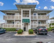 301 Shorehaven Dr. Unit 6D, North Myrtle Beach image