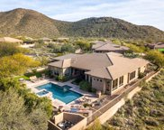 11002 E Meadowhill Drive, Scottsdale image